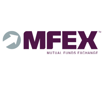 Mfex